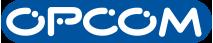 OPCOM Holdings Berhad